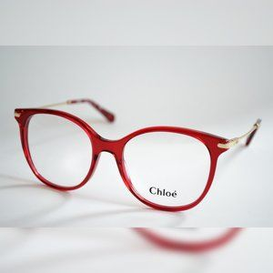 Brand NEW Chloe CE 2721 613 Women Eyeglasses